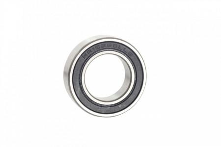 Rulment Union CB-084 MR15268 2RS 15x26x8