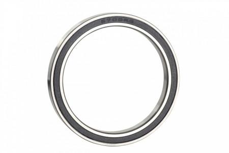 Rulment Union CB-251 6708/6W 2RS 40x50x6