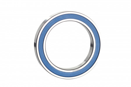 Rulment Union ceramic CB-377 6806 LLB 30x42x7