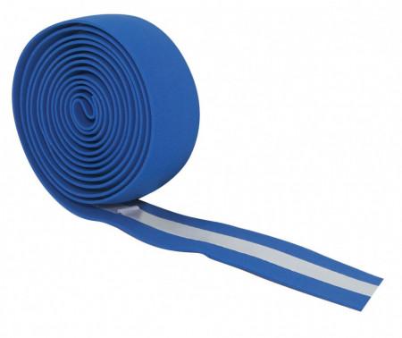 Ghidolina Force EVA albastra