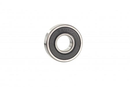 Rulment Union CB-041 698 2RS 8x19x6