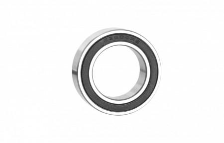 Rulment Union CB-133 63804 2RS 20x32x10