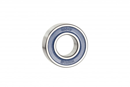 Rulment Union MAX CB-630 3901V LLU 12x24x10