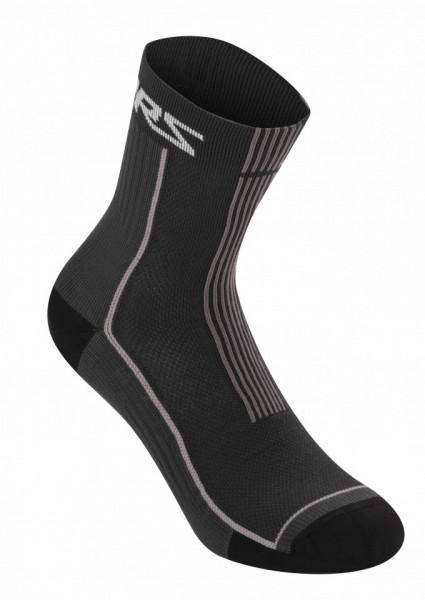 Sosete Alpinestars Summer Socks 15 Black M