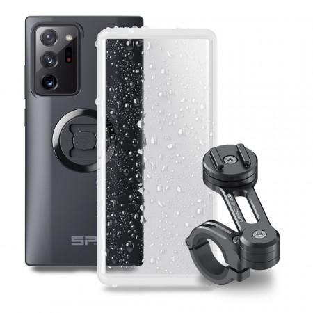 SP Connect suport telefon Moto Bundle Samsung Note20