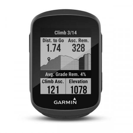 GPS Garmin Edge 130 Plus