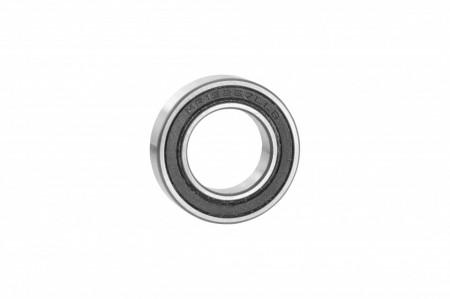 Rulment Union CB-083 MR15267 2RS 15x26x7