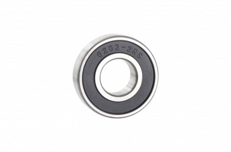 Rulment Union CB-091 MR16287 2RS 16x28x7