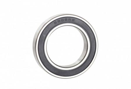 Rulment Union CB-214 6906 2RS 30x47x9