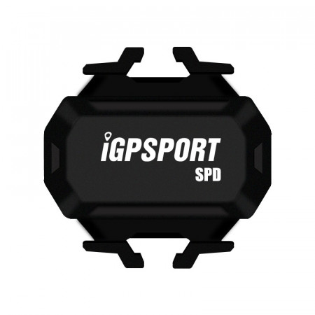 Senzor viteza iGPSPORT SPD61
