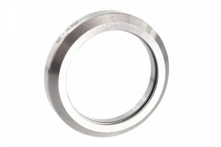 Rulment Cuvete Union CB-715 30,15x41,0x7 36°/45°