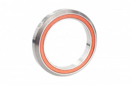 Rulment Cuvete Union CB-732 30,5x41,8x6,5 45°/45°