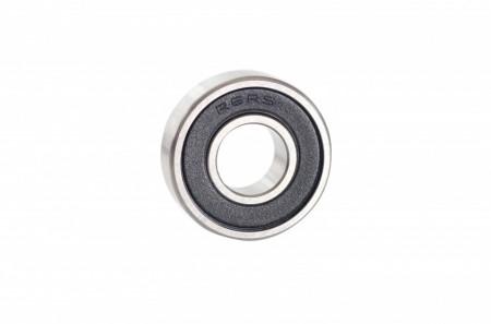 Rulment Union CB-053 R6 2RS 3/8x7/8x 9/32