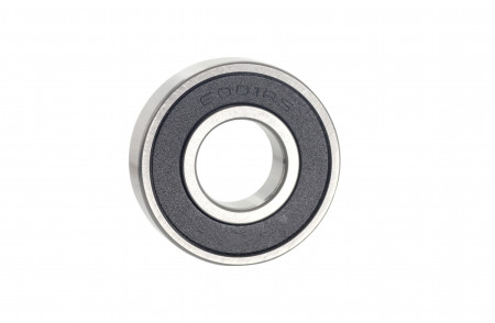 Rulment Union CB-075 6001 2RS 12x28x8