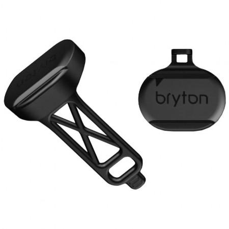 Senzor Bryton viteza smart