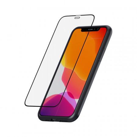 SP Connect folie de protectie din sticla iPhone 11 Pro Max/XS Max