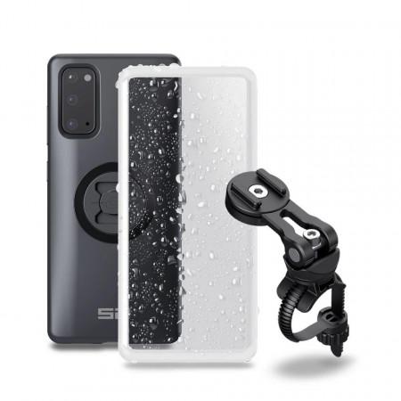 SP Connect suport telefon Bike Bundle II Samsung S20