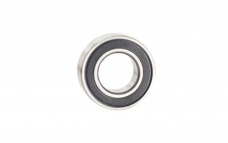 Rulment Union CB-062 63800 2RS 10x19x7