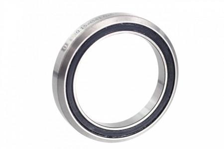 Rulment Cuvete Union CB-714 30,15x41,0x6,5 45°/45°