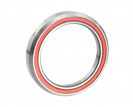 Rulment Cuvete Union CB-751 34,1x46x7 45°/45°