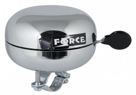 Sonerie Force Silver Big otel 83mm