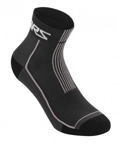 Sosete Alpinestars Summer Socks 9 Black S