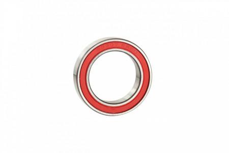 Rulment Union CB-131 MR20307 2RS 20x30x7