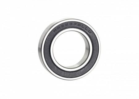 Rulment Union CB-141 MR22378 2RS 22x37x8
