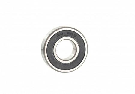 Rulment Union CB-200 R8 2RS 1/2x1-1/8x 5/16