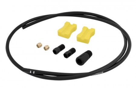 Conducta frana hidraulica Shimano SMBH59 M525 90 cm