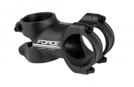 Pipa Force F Team Light 31.8/50mm neagra
