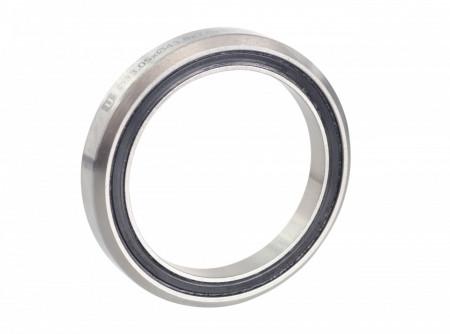 Rulment Cuvete Union CB-745 33,05x43,8x7 30°/45°