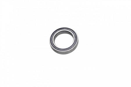 Rulment Union CB-020 MR106 2RS 6x10x3
