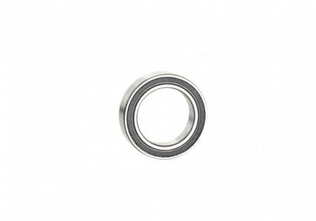 Rulment Union CB-060 6700 2RS 10x15x4