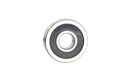 Rulment Union CB-066 MR16100 2RS 10x28x8
