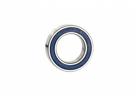 Rulment Union MAX CB-635 3802V LLU 15x24x7