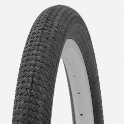 Anvelopa EXTEND CLING 16x1.95(50-305) 30 TPI