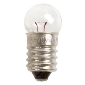 Bec TRUMPF 6V/0,6 Watt (0,1A)