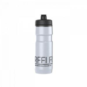 Bidon BBB BWB-5201 ThermoTank Reflective 500 ml termos Argintiu