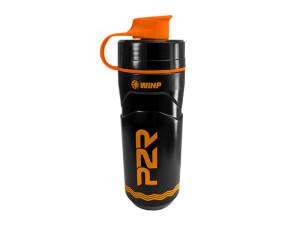 Bidon Termic P2R TERMICA 600 Negru-Orange