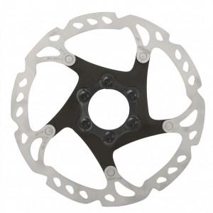Disc frana Shimano SMRT76 160 mm (resigilat)
