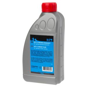 DOT 5.1 1000 ml M-WAVE