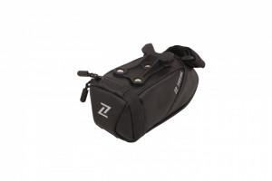 Geanta sa ZEFAL Iron Pack 2 S-TF