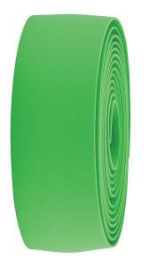 Ghidolina BBB BHT-01 RaceRibbon verde