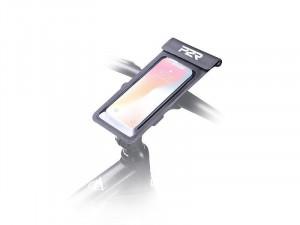 Husa + Suport Smartphone P2R PHONIC WP
