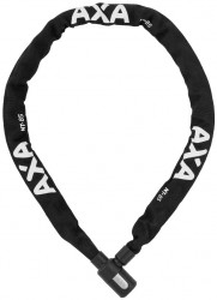 Incuietoare lant AXA Newton 85 / 5.5 - cheie