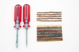 Kit de reparatie tubeless Reverse