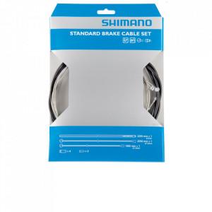 Kit Universal pentru Frana SHIMANO