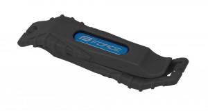 Leviere anvelopa Force cu unealta pentru valve plastic/Al