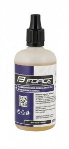 Lichid frane Force MINERAL 100mL